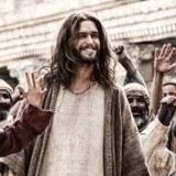 La pol�mica miniserie, La Biblia llega a Antena 3