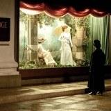 """La 1 estrena """"Mr Selfridge"""", un drama de época británico sobre los comienzos de los míticos almacenes de Oxford Street"""