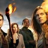 Revolution se emitirá a través de Antena 3