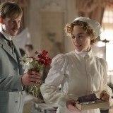 Gran Hotel, la segunda serie m�s nominada en los Premios Uni�n de actores 2012