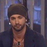 Mercedes Milá pide a Danny que se marche de Telecinco para siempre
