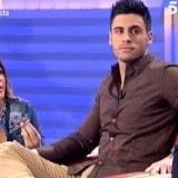 Leo atiende a Tamara Gorro quien le da sus primeros consejos