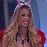 Esta noche en Telecinco, el novio de Miriam aclarar� su situaci�n con la concursante en Gran Hermano 14