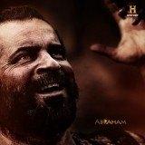 Abraham protagoniza el primer cap�tulo de La Biblia en Antena 3