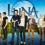 Luna, el misterio de Calenda no tendrá una tercera temporada