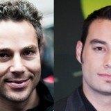 �scar Rinc�n y Antonio Esteva presentan Jugones de laSexta