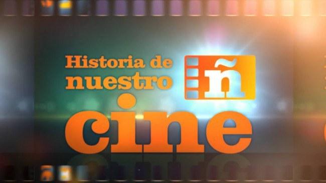 """Lo mejor del cine español desde los años 30 hasta finales del siglo XX, en """"Historia de nuestro cine"""""""