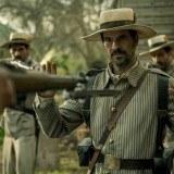 """Vuelve Julián (Rodolfo Sancho) a """"El Ministerio del Tiempo"""" y se convierte en uno de los """"Últimos de Filipinas"""""""
