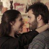 """Carlos y Julia, cada día más enamorados, en """"Cuéntame cómo pasó"""""""