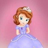 La Princesa Sof�a: �rase una vez una princesa pr�ximo estreno en Disney Channel