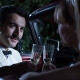 """Mateo consigue información sobre el paradero de Alberto en Nueva York y decide viajar hasta allí, en """"Velvet"""""""