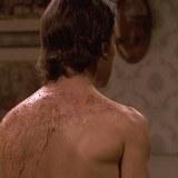 """Ismael se instala en los Manantiales: tiene quemaduras en la espalda, ¿qué le pasó?, en """"El secreto de Puente Viejo"""""""