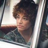 """Cristina Marcos interpretará a Olga en la 18ª temporada de """"Cuéntame cómo pasó"""""""