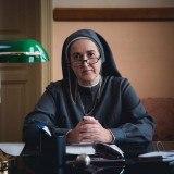 """La monja Sor Genoveva estará interpretada por Paula Soldevila en la 18ª temporada de """"Cuéntame cómo pasó"""""""