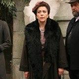"""Francisca sigue trabajando en la conspiración para cesar a Raimundo, en """"El secreto de Puente Viejo"""""""