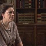 """El plan de Francisca contra Raimundo se desmorona, en """"El secreto de Puente Viejo"""""""