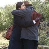 """El emotivo reencuentro entre Alfonso y María, en """"El secreto de Puente Viejo"""""""