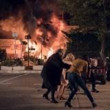 En el primer capítulo de la 18ª temporada, los Alcántara serán testigos del primer atentado yihadista en España