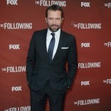 The Following está protagonizada por Kevin Bacon y James Purefoy