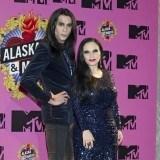Alaska y Mario volver�n a MTV a partir del 19 de mayo