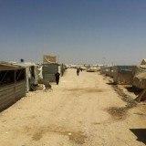 El destierro sirio este jueves 16 de mayo, a las 23.00 horas, en La 2 de TVE