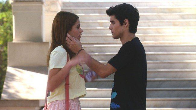 Los mejores momentos de Violetta en el especial de Disney Channel