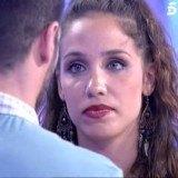 Erika abandona la conquista de Leo en Mujeres y Hombres y Viceversa