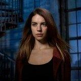 Adelaide Kane se une a Teen Wolf como Cora